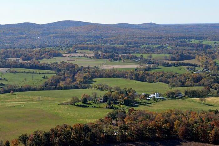 Edgewood Farm